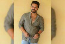 Vishwak Sen salary for Oh My Kadavule remake