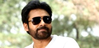 A special surprise for Power Star fans confirmed