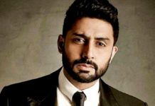 Abhishek Bachchan tested negative for Coronavirus