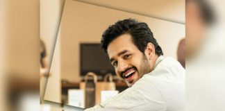 Akhil Akkineni's next to be made on a lavish scale