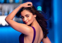 Alia Bhatt gets severely trolled