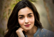 Alia to allot dates for RRR only in 2021