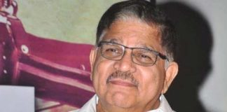 Allu Aravind reveals his big plans to produce a Pan India film with Bollywood Super Star