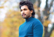 Allu Arjun to churn out Pan Indian films
