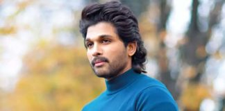 Allu Arjun to churn out Pan Indian films