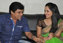 Anasuya: Don't know how to be neutral and politically correct