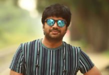 Anil Ravipudi demands Rs 10 Cr fees