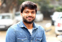 Anil Ravipudi plans a low budget film
