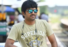 Anil Ravipudi small film with Naga Chaitanya producer