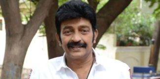 Another veteran actor to act in Malayalam remake