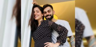 Anushka Sharma Virat Kohli expecting their first Child