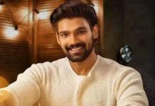 Bellamkonda Srinivas announces his strong lineup of movies