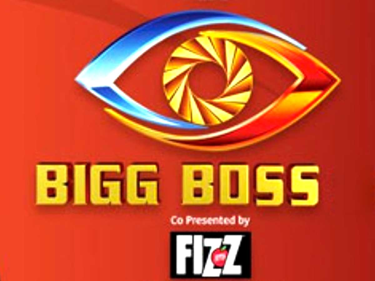 Bigg Boss 4 Telugu No catfights or unwanted character
