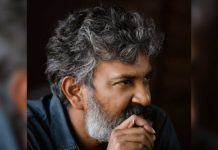 Change in Financial status of Rajamouli RRR