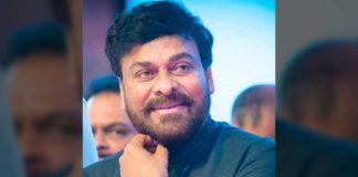 Chiranjeevis double treat confirmed