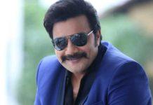 Dialogue King Sai Kumar to helm direction soon