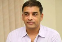Dil Raju holds talk for V Hindi remake