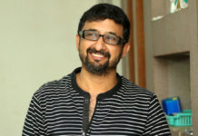 Director Teja tests positive for Coronavirus