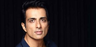 Do you have any idea how many help messages Sonu Sood receives every day?