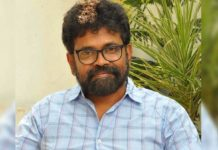 Future project of Sukumar after Allu Arjun with Ram Charan