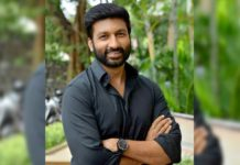 Gopichand decides against resuming Seetimaar shoot