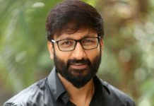 Has Gopichand returned his advance