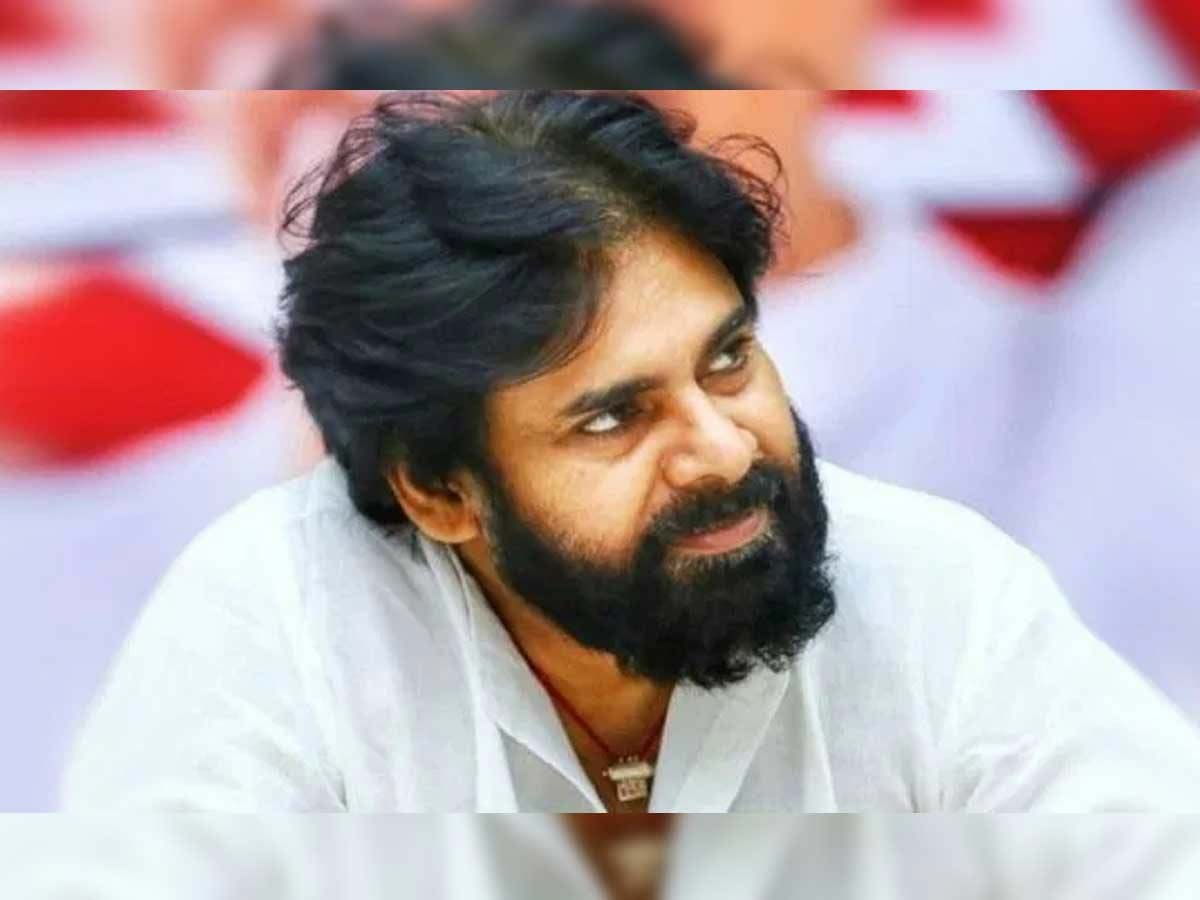 Here's why Pawan Kalyan doesn't attend Niharika engagement