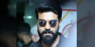 Horror hero to step into Ram Charan shoes