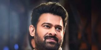 India highest-paid Indian actor Prabhas Charges Rs 100 Cr