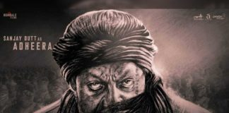 KGF2 worst hit with Sanjay Dutts health condition