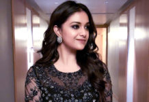 Keerthy Suresh in talks for a classics sequel