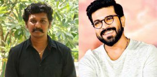 Khaidi director interest to work with Mega Power Star
