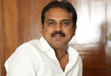 Koratala Siva to follow Trivikrams style