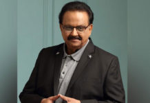 Legendary singer SP Balasubrahmanyam hospitalized after tests COVID positive