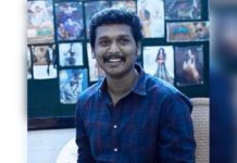 Lokesh Kanagaraj confirms bilingual with top hero