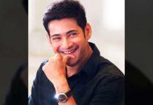 Mahesh Babu Big No to three directors