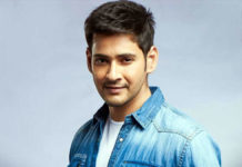 Mahesh Babu fans create World Record