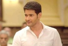 Mahesh Babu production team members test positive for Coronavirus