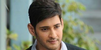 Mahesh requests his fans not to celebrate his birthday in a big way