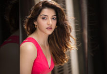 Mehreen back to work after five months