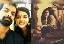 Mohanlal about his son and Kalyani Priyadarshan relationship