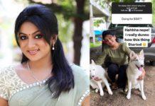 Murari girl about Bigg Boss 4 Telugu: I really dunno how this thing started