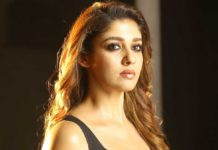 Nayantara not interested in extramarital affairs