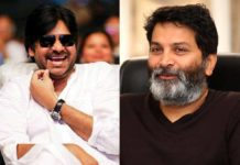 Pawan Kalyan interested in AK remake but Trivikram not