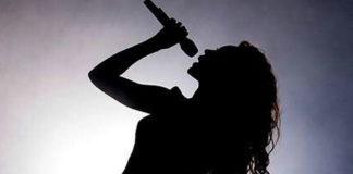 Popular Singer buys fake views Rs 72 lakhs