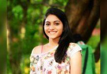Punarnavi Bhupalam in web series