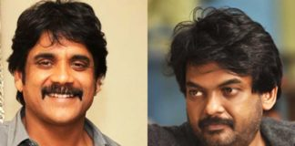 Puri Jagannath interested to work with Nag?