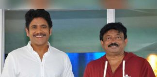 RGV Hey Nagarjuna I dont know what you eat