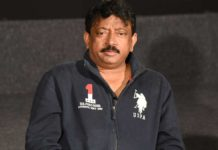 RGV to move his base to Goa
