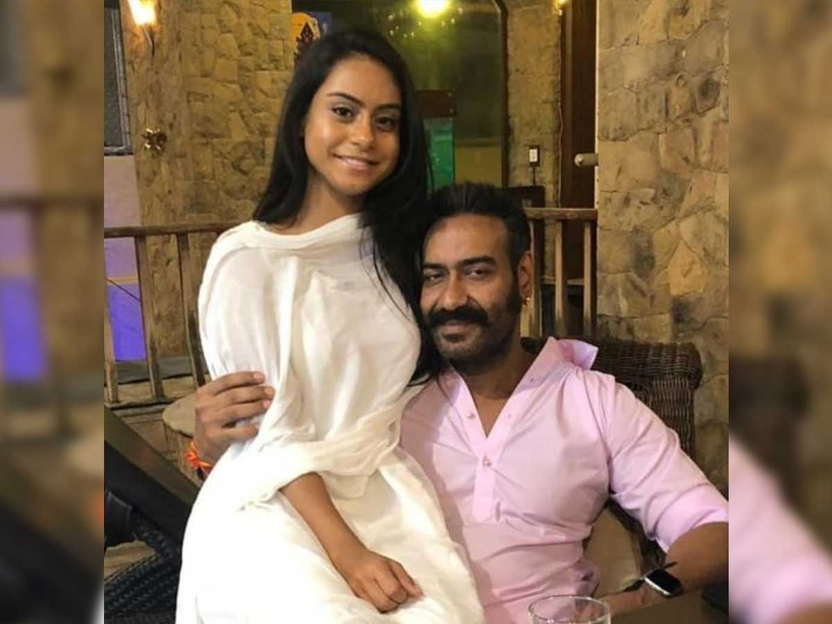 RRR actor daughter debut in Kollywood